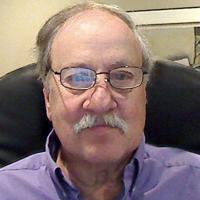 I. Scott Cohen
